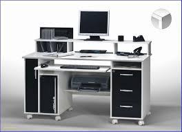 bureau informatique fermé résultat supérieur bureau meuble luxe meuble bureau informatique
