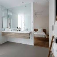 small bathroom mirror ideas small bathroom mirrors ideas insurserviceonline com