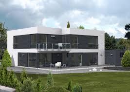 architektur bauhausstil wohnhäuser in bauhaus architektur die dargestellten wohnhäuser in