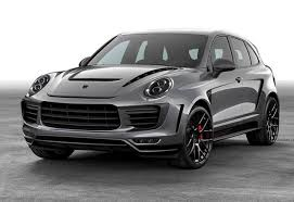 best 25 porsche cayenne price ideas on pinterest porsche suv