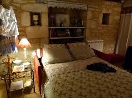chambre d hotes chaumont chambre d hôtes maison chaumont chambre d hôtes vézac