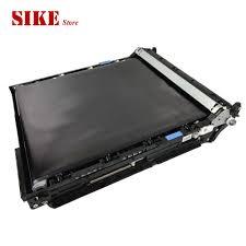online buy wholesale transfer belt kit from china transfer belt