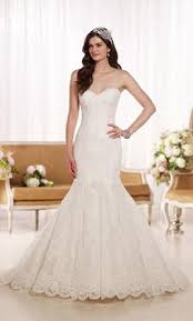 wedding dresses size 18 essense of australia d1748 1 099 size 18 sle wedding dresses