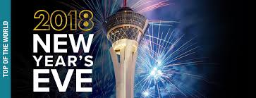 top of the world nye stratosphere casino hotel u0026 tower