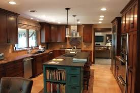 mission oak kitchen cabinets mission kitchen mission style kitchen cabinets for sale best mission