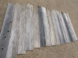 wood board wall wood planks lumber ebay