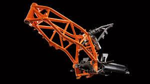 ktm skeleton cars trucks bikes boats toys pinterest ktm