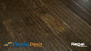 Ayos Laminate Flooring Regal Hardwoods Hardwood Flooring U2013 Flooring Direct
