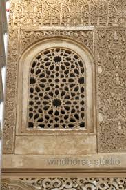 38 best alhambra palace images on pinterest palaces granada
