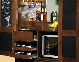 ikea liquor cabinet corner bar furniture ikea projects inspiration tall liquor cabinet