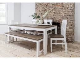 Ikea Corner Kitchen Table by Breakfast Nook Bench Ikea White Banquette Bench With Wooden