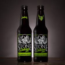 sriracha bottle vector new labels bring new opportunities stone brewing