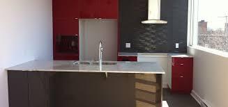 cuisine incorporé ilot central but excellent design cuisine avec ilot central but