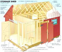 shed floor plans 17 best 1000 ideas about building on within