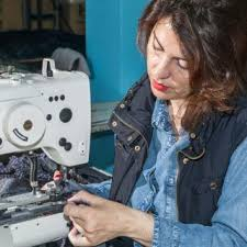 the best computerized sewing machine reviews will give you awesome
