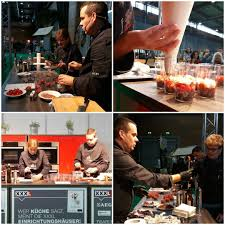 Baden Messe Freiburg Images And Videos Tagged With Badenmesse On Instagram Imgrid