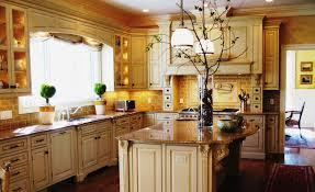 kitchen theme ideas for apartments stunning kitchen theme ideas for apartments home design plan