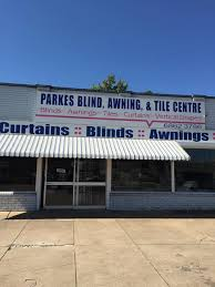 Blinds Awnings Parkes Blind Awning U0026 Tile Centre Shopping U0026 Retail Parkes