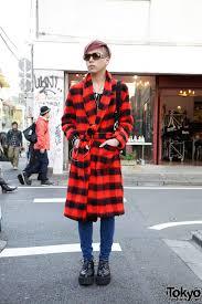 Guys Wearing Skinny Jeans Guy Tokyo Fashion News
