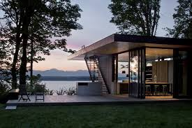 lake cabin plans modern lake cabin plans house interior design contemporary