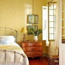 Shabby Chic Mirrors For Sale by New Orleans Dressers For Sale Bedroom Shabby Chic Style With White