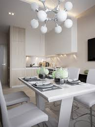small apartments design home designs white leather chairs small smart studios with