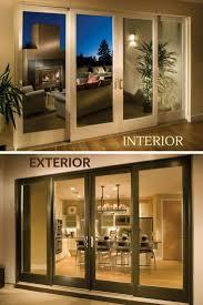 modern sliding glass doors patio 4 french doors exterior triple sliding patio doors single