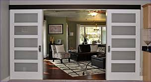 Rustic Barn Doors For Sale Rustic Interior Doors Rustic Front Doors I89 For Your Easylovely