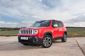 rattletrap jeep jeep uk sales up by an amazing 196 compared to 2014