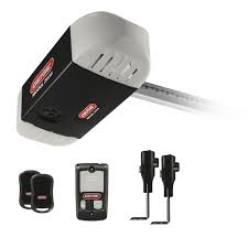 Control Garage Door With Iphone chamberlain myq universal smartphone garage door controller myq