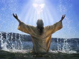 pictures of jesus dailyverses net