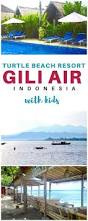 best 25 gili air accommodation ideas on pinterest gili