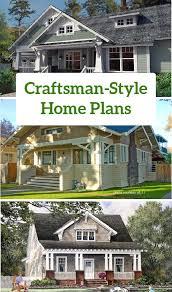 style homes plans craftsman style home plans craftsman style house plans bungalow
