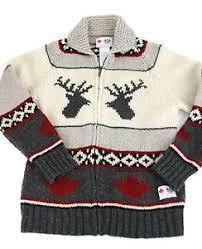 canada sweater hudson s bay team canada 2010 vancouver olympics closing