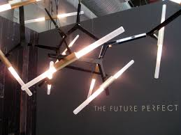 New York Home Design Show Distinctive Chandeliers Featured At Architectural Digest Home