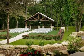 wedding venues tx poetry wedding venue and reception east