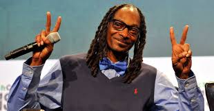 snoop dogg u0027s venture capital firm is leading a 2 000 000 usd
