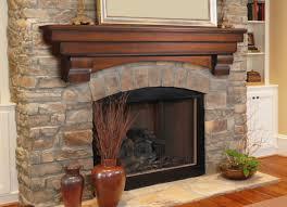 decor fireplace mantels contemporary fireplace mantels van nuys