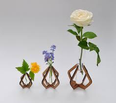 heather finn meets designer jenny walsh u2013 design chain reactions