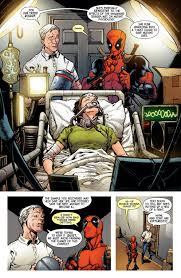 uncanny scans daily uncanny avengers 1