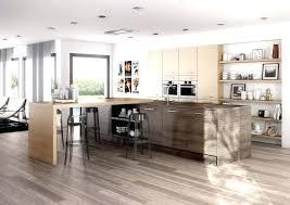 meuble de cuisine fait maison meuble fait img 6547jpg meuble fait maison palette