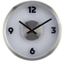 Wall Clocks by Simply Wall Clock For Decorating U2013 Wall Clocks