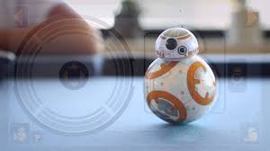 tutorial getting started with bb 8 app enabled droid built by