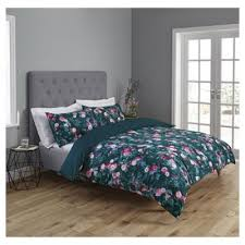 Tesco Bedding Duvet Buy Fox U0026 Ivy Floral Duvet Set From Our Fox U0026 Ivy Soho Bedding