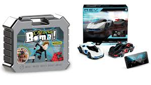 toys for boys top 10 best gift ideas heavy
