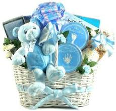 Baby Basket Gifts Baby Gift Baskets For Babies And Parents