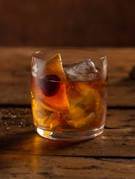 old fashioned recipe bourbon drinks bourbon drink recipes cocktails knob creek