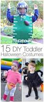 15 diy toddler halloween costumes toddler halloween costumes