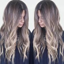 Frisuren Lange Haare Mit Farbe by 10 Wunderschöne Lange Frisur Designs Stilvolle Lange Haare Stil