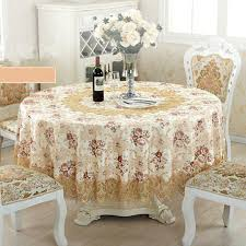 wedding table covers online shop top embroidery lace tablecloth for